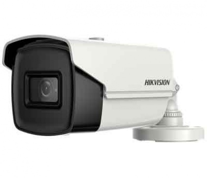 Camera HDTVI 8MP Hikvision DS-2CE16U1T-IT3F