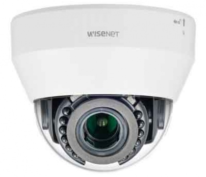 Camera IP 2MP WISENET LND-6070R/VAP