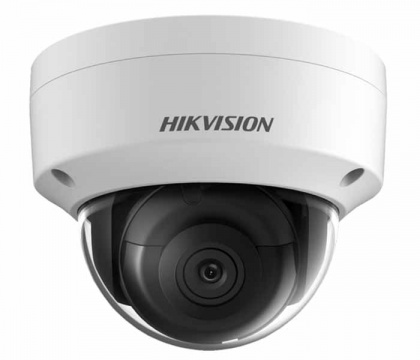 Camera IP 4MP có mic HIKVISION DS-2CD2143G0-IU