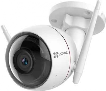 Camera Wifi 2MP EZVIZ C3WN (CS-CV310-A0-1C2WFR)